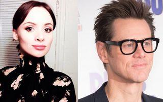 Iubita lui Jim Carrey s-a sinucis după ce a fost părăsită de actor