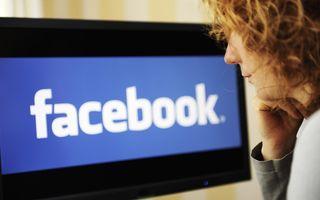 Facebook anunţă o schimbare majoră: Animaţii în loc de pozele de profil - FOTO, VIDEO
