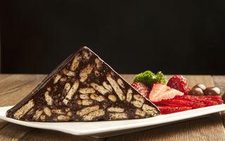 Poftă bună! Top 10 deserturi tradiţionale care sunt la modă şi azi