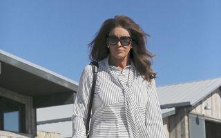 Caitlyn Jenner a scăpat de acuzaţia de ucidere din culpă