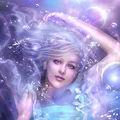 2 octombrie. Horoscopul zilei de astăzi. Află previziunile pentru zodia ta!