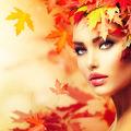 Frumuseţe. 3 probleme ale tenului care se pot rezolva toamna