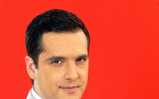 Mădălin Ionescu îi face idioţi pe semnatarii petiţiei Televiziune fără mizerii!