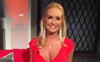 Vica Blochina va avea propriul reality show la ProTV