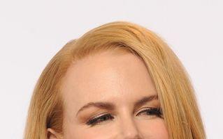 Nicole Kidman, despre partenerii din scenele de sex: Mai bine dur decât prea moale
