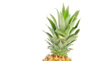 Dr. Oz: Ce trebuie să conţină un meniu antibalonare. 6 alimente esenţiale
