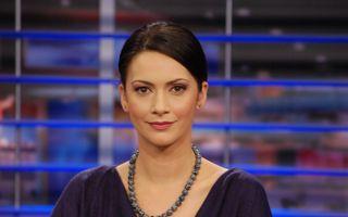 Andreea Berecleanu a dat-o în judecată pe Doina Gradea