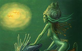 Horoscopul săptămânii 12-18 octombrie. Află previziunile pentru zodia ta!