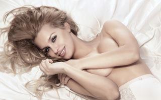 Sex. 7 motive pentru care orgasmul te menţine sănătoasă. Demonstrat ştiinţific!
