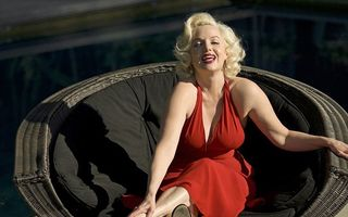 Un job profitabil: A făcut 4 milioane de dolari pentru că seamănă cu Marilyn Monroe
