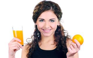 Dr. Oz. 5 alimente care încetinesc metabolismul. Nu te lasă să slăbeşti!