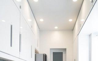Casa ta. Cum să-ţi foloseşti eficient balconul? Trucuri ca să-l transformi complet