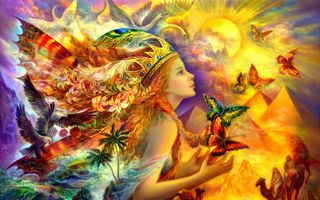 Horoscop. Cum stai cu dragostea în săptămâna 19-25 octombrie. Previziuni!