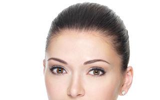 Frumuseţe. Cum să-ţi adaptezi ritualul de îngrijire a pielii pentru vremea rece. 5 sfaturi