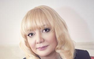 Hedi Hoka aduce tehnica reducerii stresului prin mindfulness (MBSR) in Romania
