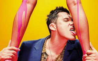 """Cel mai HOT videoclip al anului! Dan Bălan lansează cel mai nou single şi videoclip - """"Funny Love"""""""