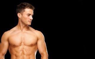 5 mituri despre corpul bărbaților: Ce ştiai până acum dar era greşit