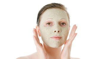 Frumuseţe: 7 reţete cu făină de năut pentru îngrijirea pielii