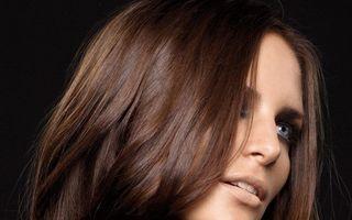 Frumuseţe. Ce culori de păr sunt la modă în această toamnă? Sfaturile expertului