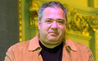 Fostul erou Adrian Iovan, responsabil pentru prăbuşirea avionului din Apuseni