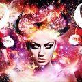 Horoscop. Cum stai cu dragostea în săptămâna 26 octombrie-1 noiembrie. Previziuni!