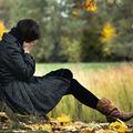 Sănătate. Cum apare depresia şi cum se manifestă. Sfaturile expertului!