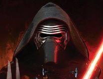 """Cel mai așteptat film: """"Star Wars: Trezirea Forţei"""" bate recordurile la bilete"""