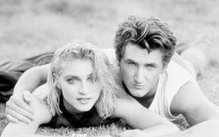 Ce spune fiica lui Sean Penn despre relaţia tatălui său cu Madonna
