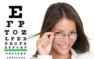 Sănătate. 5 cauze care favorizează orbirea. Protejează-ţi ochii!