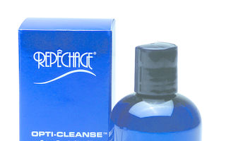 Opti Cleanse Extra Gentle