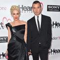 Gwen Stefani şi Gavin Rossdale, la un pas de finalizarea divorţului