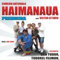 """Comedia de succes """"HAIMANAUA"""" în regia lui Dan Tudor, se joacă pe 16 noiembrie la Palatul Național al Copiilor"""