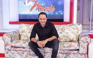 """Pro TV, amendat cu 50.000 de lei pentru violenţa din emisiunea """"La Măruţă"""""""