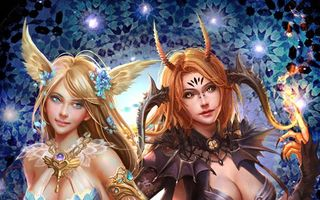 Horoscopul lunii noiembrie. Descoperă previziunile astrelor pentru zodia ta