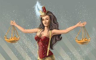 Horoscopul săptămânii  2-8 noiembrie. Află previziunile pentru zodia ta!