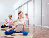Sport. 10 beneficii pe care le aduc exerciţiile Pilates