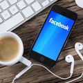 Cum va arăta lumea când Facebook va dispărea? Ce spune psihologul