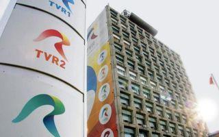 Şefa ştirilor TVR şi-a dat demisia. Postul public nu a difuzat nimic vineri noaptea despre tragedia din Colectiv