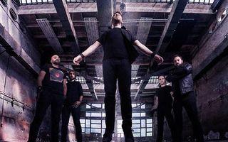 """""""The Day We Die"""": Sfârşitul oribil al unei trupe rock din România"""