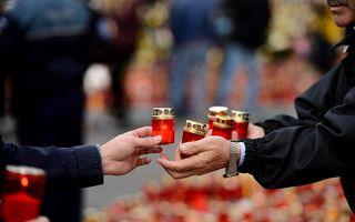 Incendiul din Colectiv: Înşelătorie pe seama victimelor tragediei