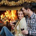 Casa ta. Cum să-ţi amenajezi locuinţa ca să previi incendiile. Măsuri de siguranţă