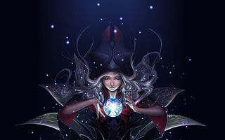 4 noiembrie. Horoscopul zilei de astăzi. Află previziunile pentru zodia ta!