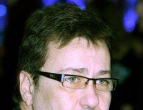 """Florin Chilian: """"La Colectiv a fost crimă cu premeditare"""""""