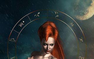 Horoscopul săptămânii 9-15 noiembrie. Află previziunile pentru zodia ta!