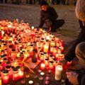 Numărul deceselor a ajuns la 41. Şapte pacienţi au murit astăzi în ţară, iar doi în Olanda