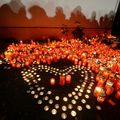 Incendiul din Colectiv: O tânără a murit într-un spital din Germania. 55 de persoane și-au pierdut viața