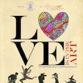 Prima ediție a evenimentului Love is in the ART