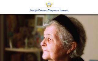 Telefonul Vârstnicului - răspundem cu suflet vârstnicilor din România