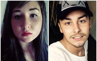 Tragedia din Colectiv: Doi tineri de 18 şi 19 ani au murit în Marea Britanie