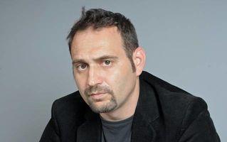 """Adrian Văncică: """"E uşor să spui despre Celentano că e beţiv, dar este mai mult decât atât"""""""
